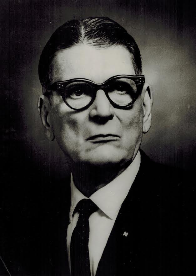 Emilio Núñez Portuondo