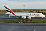 Emirates, A6-EEL, Airbus A380-861 (37008680153).jpg