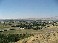 Emmett, Idaho.jpg