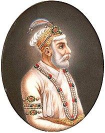 Emperor Alamgir II.jpg
