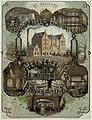 Emrik en Binger (1830-1916), Afb 010097015797.jpg