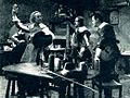 En lyckoriddare (1921) - 3.jpg