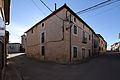 Encinillas, calle Real y calle Iglesia.jpg