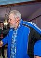 Encuentro con Fidel Castro Ruz, líder político y moral de Cuba. (12216270024).jpg