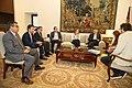 Encuentro con representantes de CERMI y CECAP (45194623192).jpg