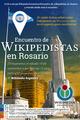 Encuentro wikipedista en Rosario.png
