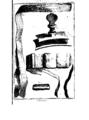 Encyclopedie volume 2b-122.png