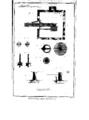 Encyclopedie volume 4-072.png