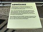 Energiebunker Wilhelmsburg Infotafel zum ehemaligen Flakturm (3).jpg