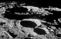 Engel'gardt crater AS11-42-6275.jpg