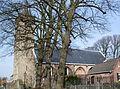 Engelmunduskerk Velsen Zuid (2).JPG