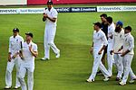 England Cricket Team - The Ashes Trent Bridge 2015 (20417951192).jpg