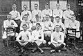 England rugby 1892.jpg