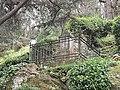 English Cemetery of Monte Urgull - El Cementerio de los Ingleses - Le cimetière des Anglais - المقبرة الانجليزية photo4.jpg