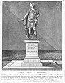 Engraving statue James II by N. Smith (1791).jpg