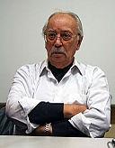 Enrique Badía Romero: Alter & Geburtstag