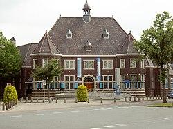 Enschede Rijksmuseum Twenthe.jpg
