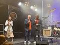 Enter Enea Festival 2020 - Agata Kołacz -Jerzy Gumny - Leszek Możdżer 23.08.2020.JPEG