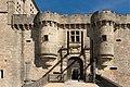 Entrée Château de Hautefort 21.jpg