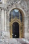 Entrée Petit Palais Paris.jpg