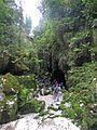 Entrance to Cave Adventure - Flickr - GregTheBusker.jpg