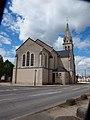 Epieds-en-Beauce-FR-45-église-01.jpg