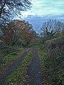 Eppleworth track - geograph.org.uk - 619233.jpg