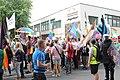 Equality March Plock 2019 P32.jpg