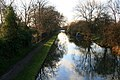 Erewash Canal - geograph.org.uk - 1094240.jpg