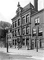 ErfgoedLeiden LEI001015452 Waals Ziekenhuis aan het Rapenburg in Leiden.jpeg