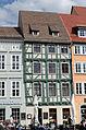 Erfurt, Domplatz 13-001.jpg