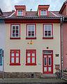 Erfurt Marbacher Gasse 30 Bauliche Gesamtanlage.jpg