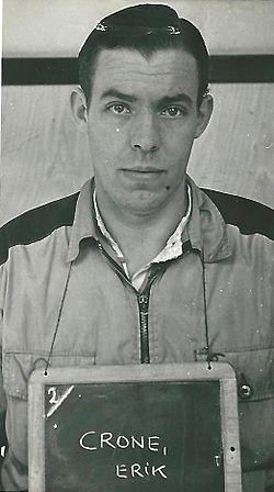 Erik Crone 1919-1945.jpg