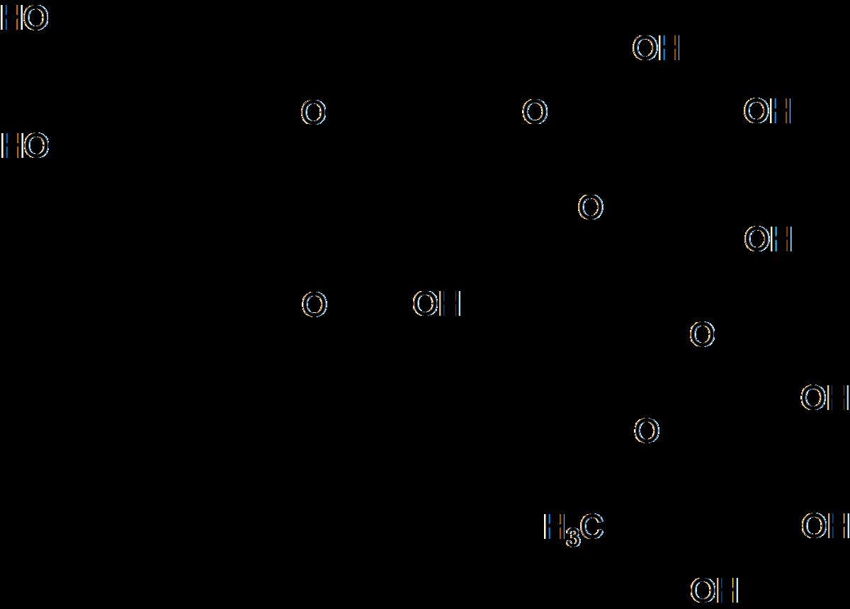 Eriocitrin க்கான பட முடிவு