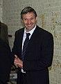 Erki Nool 2008.JPG