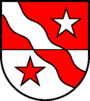 Coat of Arms of Erlinsbach