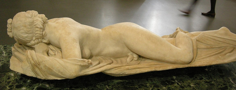 Women hermafrodita — 3