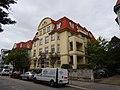 Ermelstraße 27 (Dresden) (2178).jpg