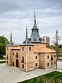 Ermita de la Virgen del Puerto - 130927 183232f.jpg