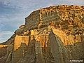 Erosion - panoramio (6).jpg