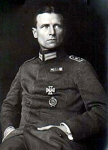 Erwin Böhme.jpg