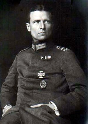 Erwin Böhme - Image: Erwin Böhme