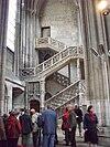 Escalier des Libraires.JPG