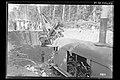 Escavadeira a Vapor nas Obras de Fundação da Construção da Ferrovia Madeira-Mamoré - 585, Acervo do Museu Paulista da USP.jpg