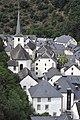 Esch-sur-Sûre 03.jpg
