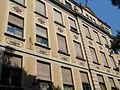 Escola Milà Fontanals Façana Carme.jpg