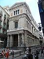 Escola de Llotja a la plaça de la Verònica.jpg