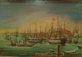 Escuadra del Apostadero de La Habana, 1850.png