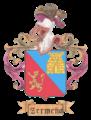 Escudo Heraldico Zermeño.png