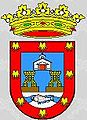 Escudo San Javier.JPG